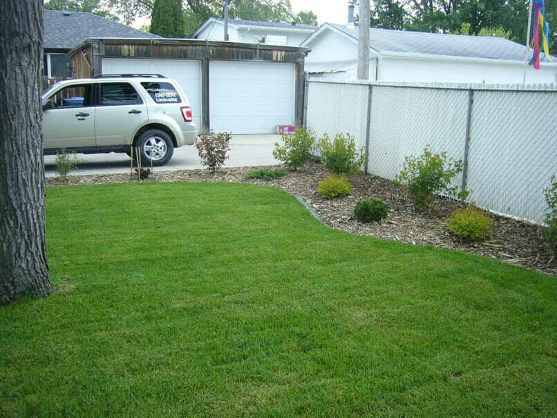 Landscaping Contractors In Winnipeg  Landscaping Winnipeg. Landscape Fabric Brick Patio. Outdoor Patio Pool Ideas. Small Patio Table Amazon. Metal Patio Furniture With Umbrella. Patio Slabs Winchester. Wicker Patio Sets On Clearance. Patio Bbq Area Designs. Building Patio With Paver Stones